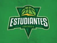 LogoBasquetEstudiantesConco