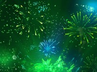 green-fireworks-wallpapers_7846_1920x1080