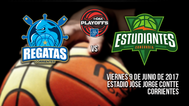 PlayOffsJuego3